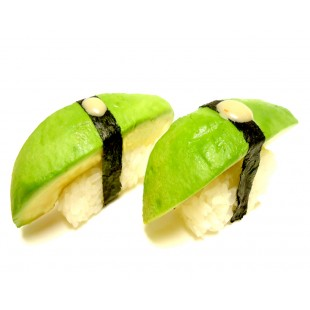 AVOCADO (Nigiri or Sashimi)