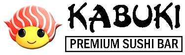 Kabuki Downtown Market Square - Online Order